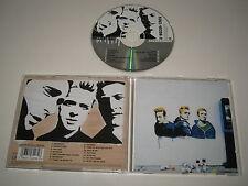 GREEN DAY/SHENANIGANS(REPRISE/9362-48208-2)CD ALBUM