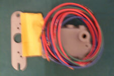 MICRO SWITCH 4EX1-3  EXPLOSION PROOF SNAP SWITCH