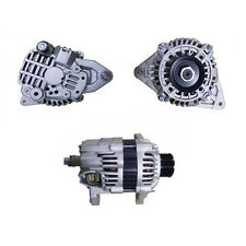 MITSUBISHI Galant VI 2.4 GDI (EA3A) AC Alternator 1998-2003 - 4602UK