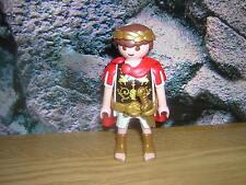 (c8/4) Jules César romain empereur des romains