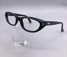 occhiale vintage Guess starlit frame eyewear brillen lunettes gafas