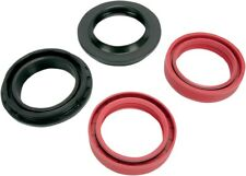 Fits BMW K 1200 RS 2002 Fork Oil Seals 1200 CC