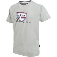 Homme Trespass Manteaux Pour Vestes Sur Xs Ebay Et Taille Achetez qFwwICgx