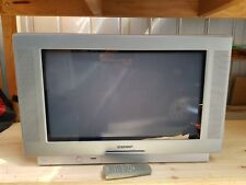 Sharp Sterio TV 66cm