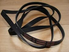 GENUINE HOTPOINT TUMBLE DRYER BELT CONTITECH SIZE 1965 7PH - 144003064 C00297210