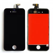 iPhone 4s GSM CDMA LCD Display Glass Touch Screen Digitizer Assembly Replacement
