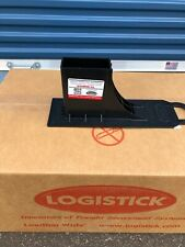 Logistick Loading 24 In The Case
