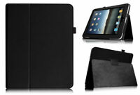 For Apple iPad 1 1st generation 2010 Smart Stand Case Cover Sleep Wake Sensor