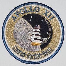 Patch Patch espacial nasa Apolo XII... a3085