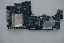 Lenovo Y700-15ISK 80NV BY511 NM-A541 intel i5-6300HQ 2.4GHz CPU 4GB Motherboard