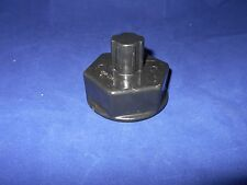 Waterway Drain Cap With O Ring Sand Filter (2011 to present)  #602-5320