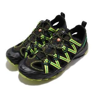 Merrell Choprock Shandal Men Women Outdoors Hydro Hiking Water Shoes Pick 1