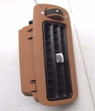 2004-2008 MASERATI QUATTROPORTE M139 OEM RIGHT SIDE B PILLAR A/C AIR VENT