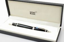 Mont Blanc Rollerball Pen  Bohem 814268