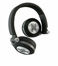 JBL Synchros E40BT High Performance Bluetooth On-Ear Headphones