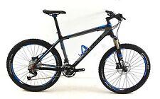 Trek Fahrräder aus Carbon