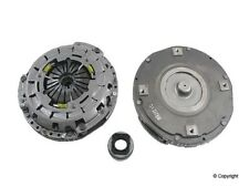 Clutch Kit-Sachs WD EXPRESS 150 10001 355 fits 01-05 Chrysler PT Cruiser 2.4L-L4