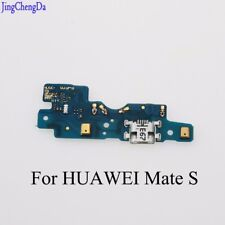 For Huawei Mate S Replacement Charge Dock Port Microphone Antenna