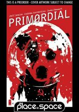 (WK42) PRIMORDIAL #2A - PREORDER OCT 20TH