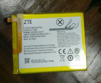New 2500mAh Akku Accu Battery Li3825T43P3h736037 For ZTE Blade V7 & V7 Lite 3.8V