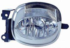 Fog Light Assembly Left Maxzone 324-2003L-US fits 2007 Lexus ES350