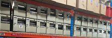 Zebra 105SL Label Printer (10500-2001-0000)
