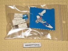 LEGO STAR WARS 7958 Advent Calendar Mini Imperial Shuttle NEW