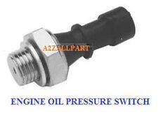 FOR VAUXHALL ZAFIRA 1.6 1.8 2.0 99 2000 01 02 03 04 ENGINE OIL PRESSURE SWITCH
