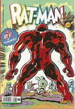 COMICS - Rat-Man Color Special - N° 25 - NUOVO