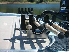 Ranger, Skeeter, Triton, Champion, Legend, Tracker, Phoenix bass boat Bac Rac