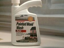 Armor All Concentrated Painted Wood Wash Refill 24 Fl. Oz.
