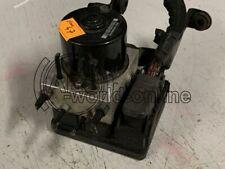 ABS-ESP-IVD Hydraulik-Aggregat Steuergerät  8M51-2C405-CA 10.0206-0400.4
