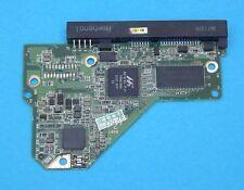 "WD 3.5"" Hard Drive WD800AAJS WD1600AAJS WD3200AAJS 2060-701444-003 PCB Board"