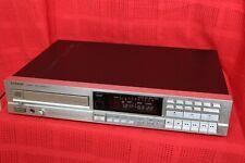 Luxman D-01  CD-Player