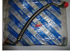 82484376 TUBO RADIATORE OLIO MOTORE LANCIA DELTA (831) EVOLUZIONE