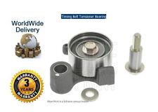 Para Toyota Carina E 2.0 I 2/1994 -12 / 1995 Correa Dentada Tensor Rodamiento