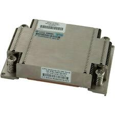 HP Heatsink Dl160 G9 779104-001