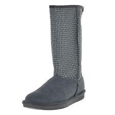 c6fb514ec26 SKECHERS Women's Casual Boots for sale | eBay