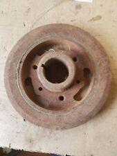 Harmonic Balancer Gasoline Fits 68-76 78-79 TORONADO 2658457