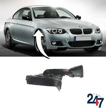 FRONT M SPORT WHEEL ARCH COVER TRIM RIGHT COMPATIBLE WITH BMW 3 SERIES E92 E93