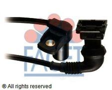 Engine Camshaft Position Sensor-Base Facet 9.0060
