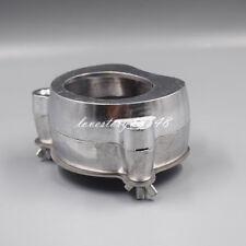 1 Pcs Dental Aluminium Denture Flask Compressor Parts Dental Lab Equipment JT-12