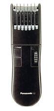Maquina Cortapelo Corta Cabello Pelo Panasonic ER-2302 ProfesionaL