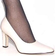 26b75bd4945 Baker s Slip On Heels for Women