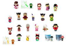 MOMIJI DOLL - Püppchen - große Auswahl - reduzierte Neuware - Japan - Geschenk