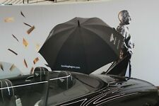 Genuine Bentley Glasgow Umbrella