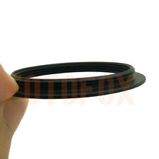 Leica M39 Lens to M42 Pentax screw mount 39mm to 42mm stepup adapter with flange