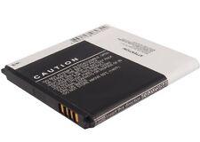 Premium Batería Para Huawei Hb5r1v, Honor 2, honor Quad, U9508, honor Ii Nuevo