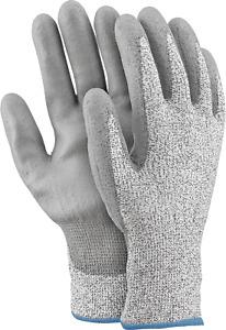 Schnittschutzhandschuhe Schnittfeste Handschuhe Arbeits handschuhe Schnittschutz