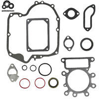 Engine Gasket Set For Briggs & Stratton 796187  Replaces # 794150, 792621, 69719